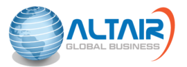 AltairGB_logo